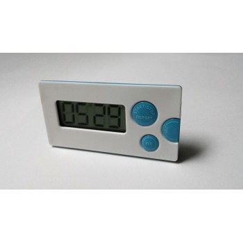 Jumbo  Display Digital LCD Kitchen Count Down or Up Timer