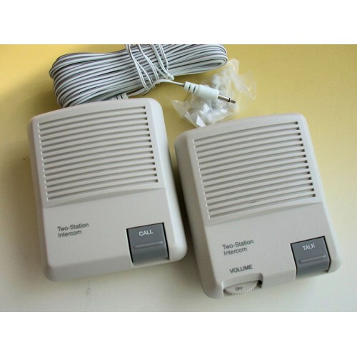 http://intertalk-sales.com/image/cache/data/wired%20intercom/WC121-new%20photo-500x500.jpg